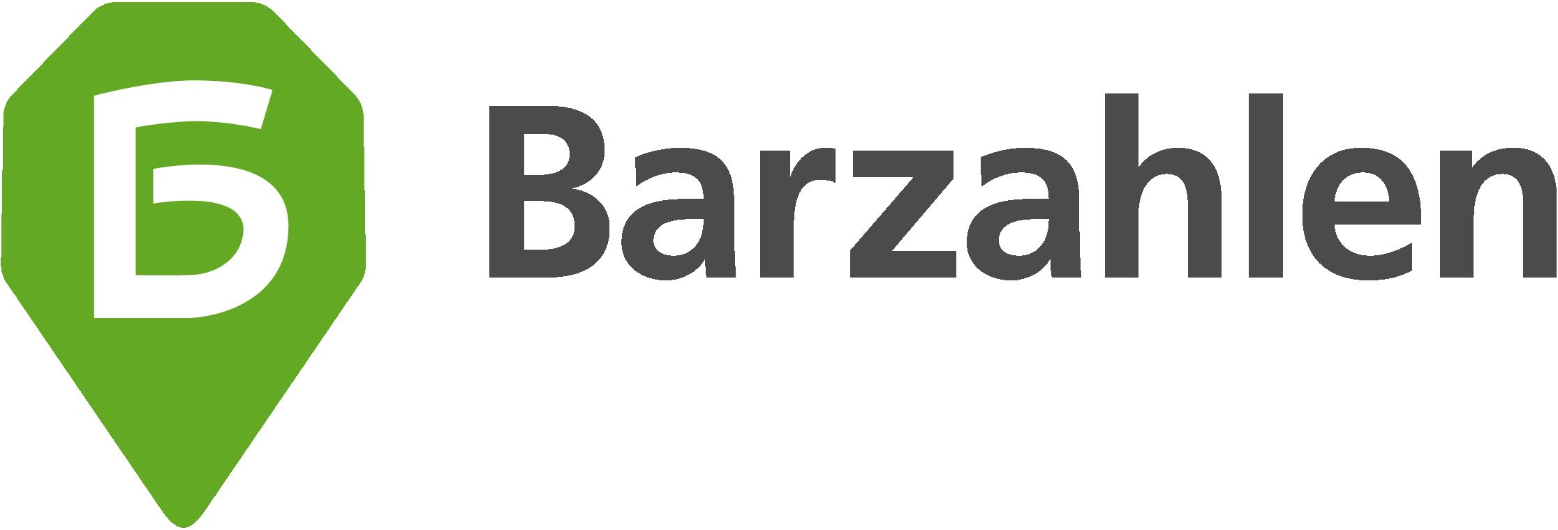 viacash logo